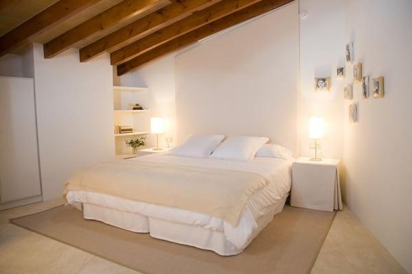 s'Hotelet de Santanyi-16-1 Kind Design