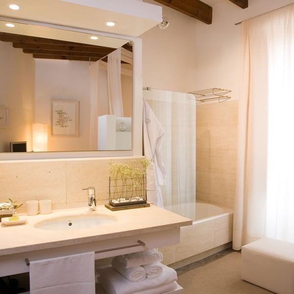 s'Hotelet de Santanyi-17-1 Kind Design
