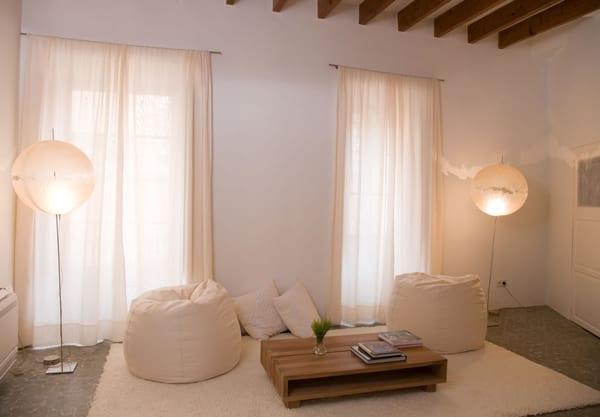 s'Hotelet de Santanyi-18-1 Kind Design