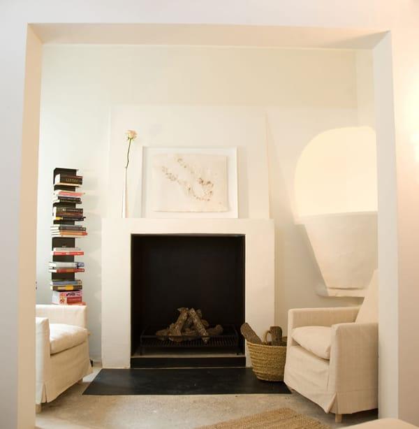 s'Hotelet de Santanyi-19-1 Kind Design