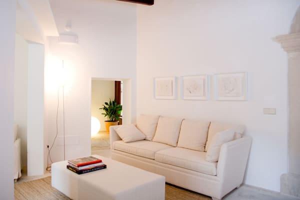 s'Hotelet de Santanyi-20-1 Kind Design