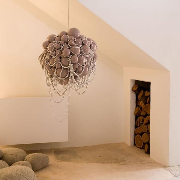 s'Hotelet de Santanyi-21-1 Kind Design