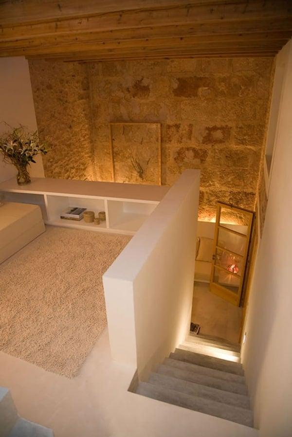 s'Hotelet de Santanyi-22-1 Kind Design