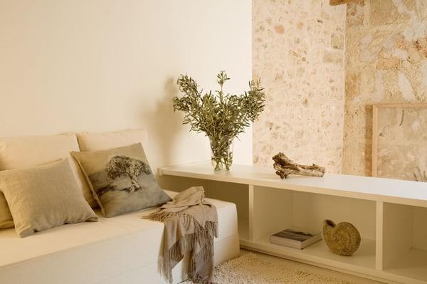 s'Hotelet de Santanyi-24-1 Kind Design