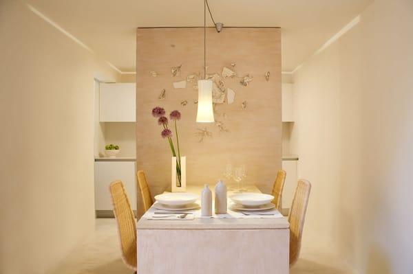 s'Hotelet de Santanyi-25-1 Kind Design