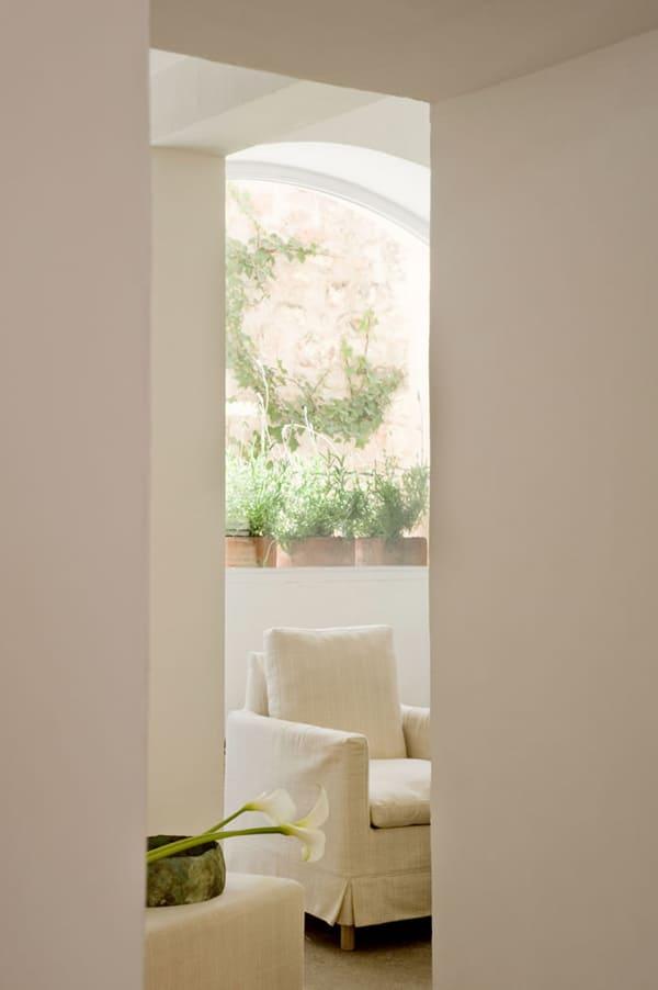 s'Hotelet de Santanyi-26-1 Kind Design