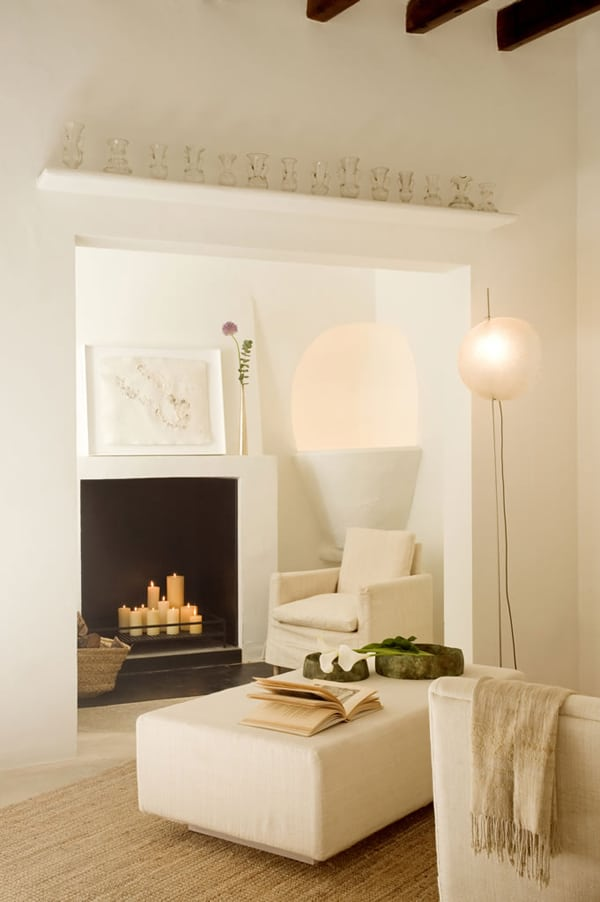 s'Hotelet de Santanyi-27-1 Kind Design