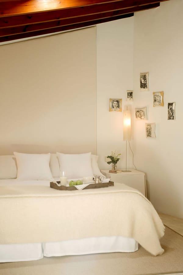 s'Hotelet de Santanyi-28-1 Kind Design