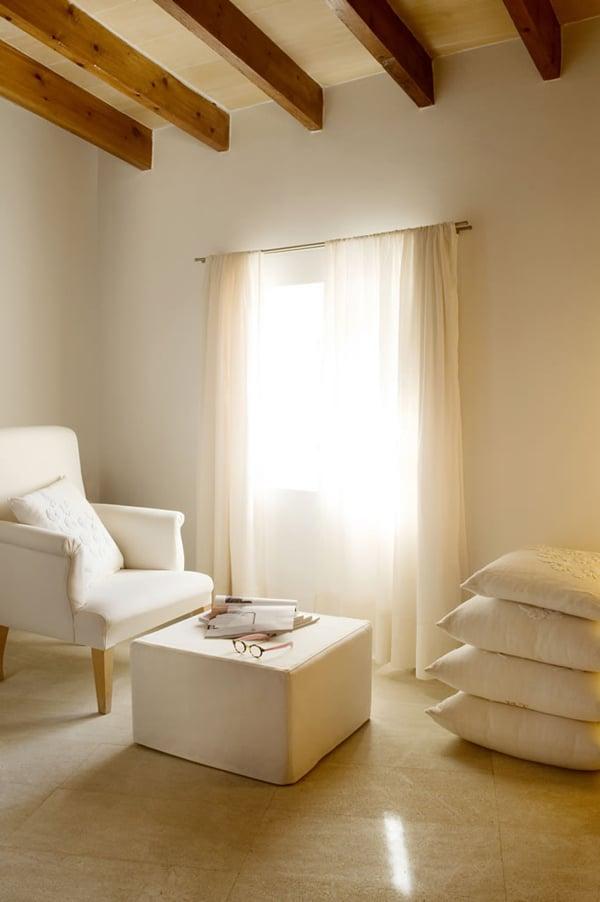 s'Hotelet de Santanyi-29-1 Kind Design