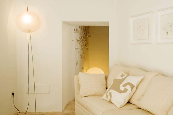 s'Hotelet de Santanyi-33-1 Kind Design