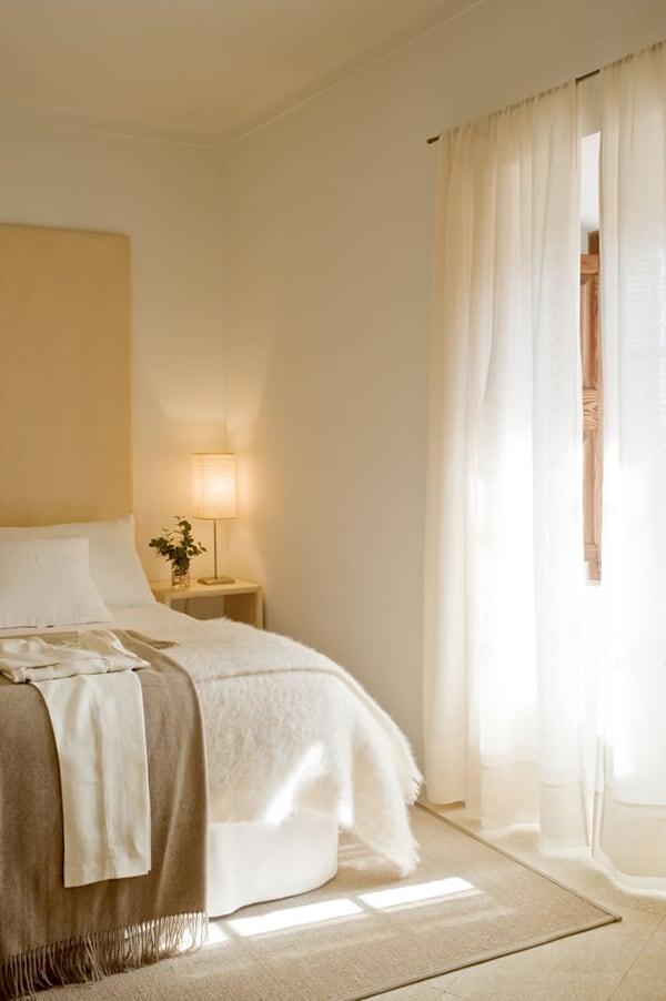 s'Hotelet de Santanyi-34-1 Kind Design