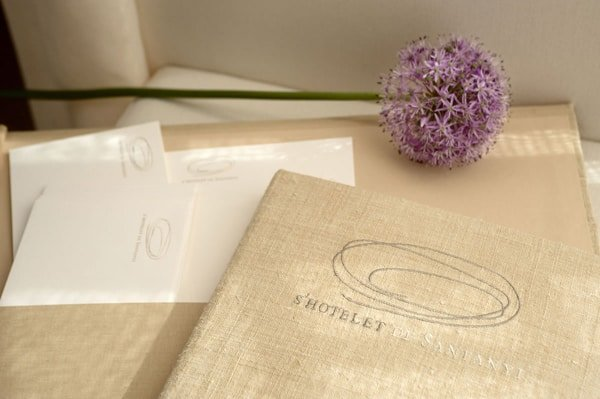 s'Hotelet de Santanyi-35-1 Kind Design