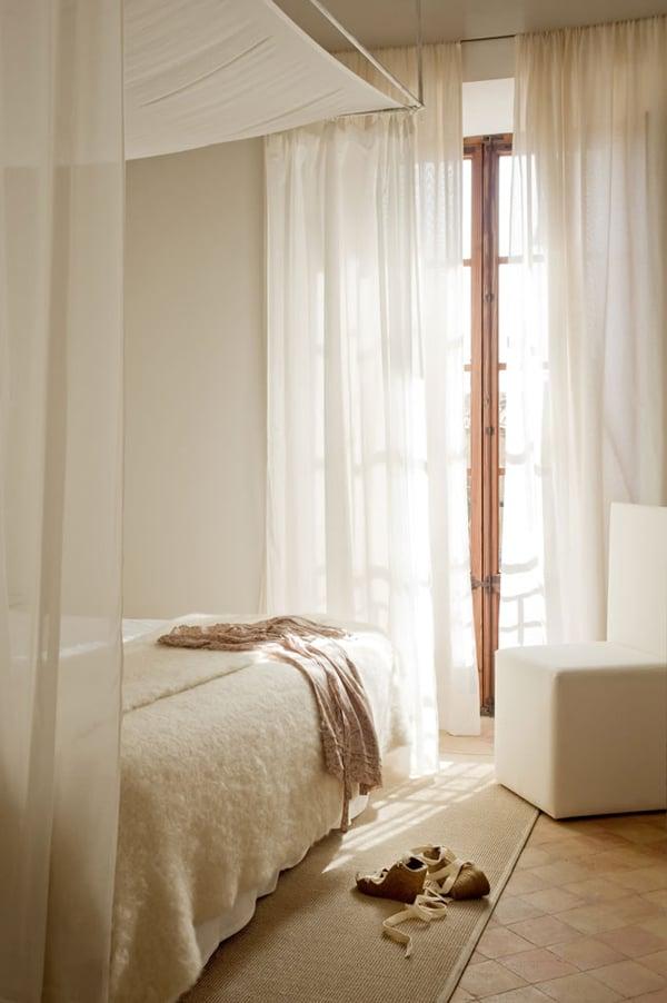 s'Hotelet de Santanyi-36-1 Kind Design