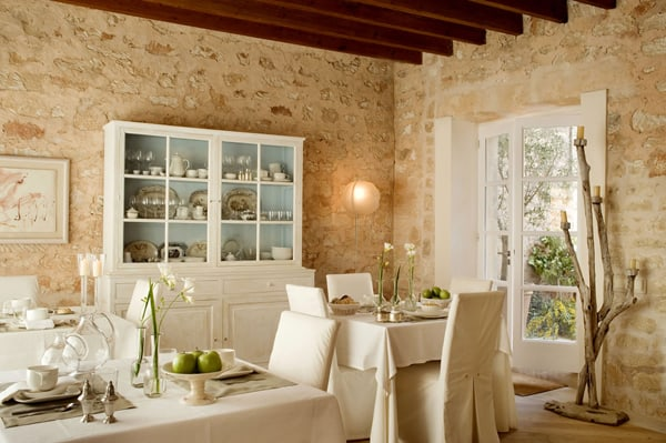 s'Hotelet de Santanyi-37-1 Kind Design
