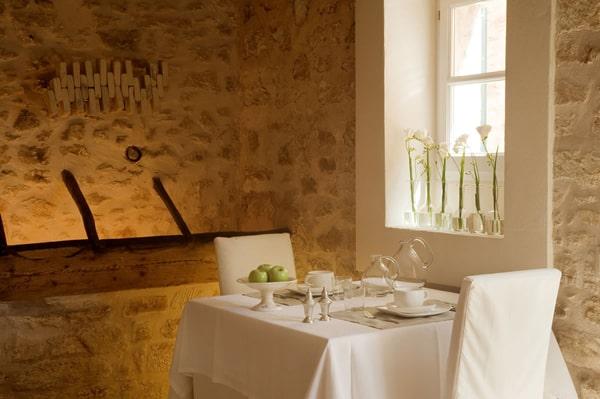 s'Hotelet de Santanyi-38-1 Kind Design