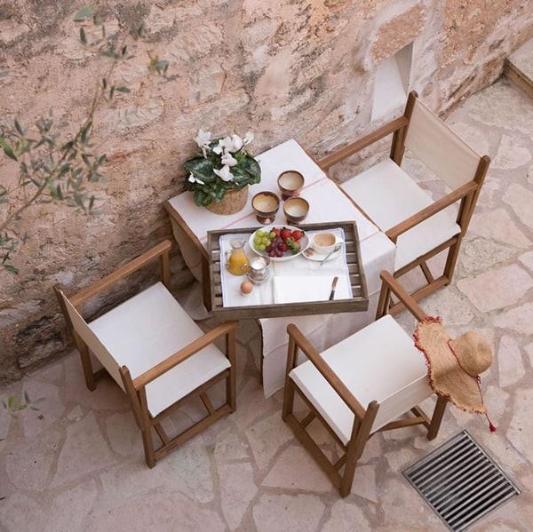 s'Hotelet de Santanyi-41-1 Kind Design