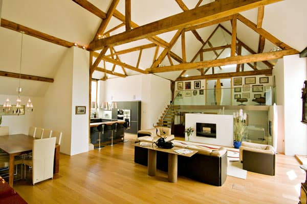 Brotherton Barn-01-1 Kindesign