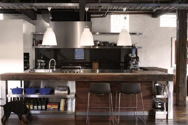 Surry Hills Home-03-1 Kind Design