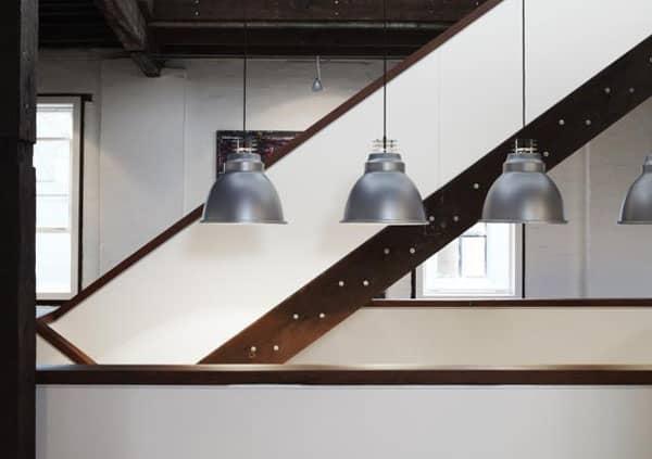 Surry Hills Home-04-1 Kind Design