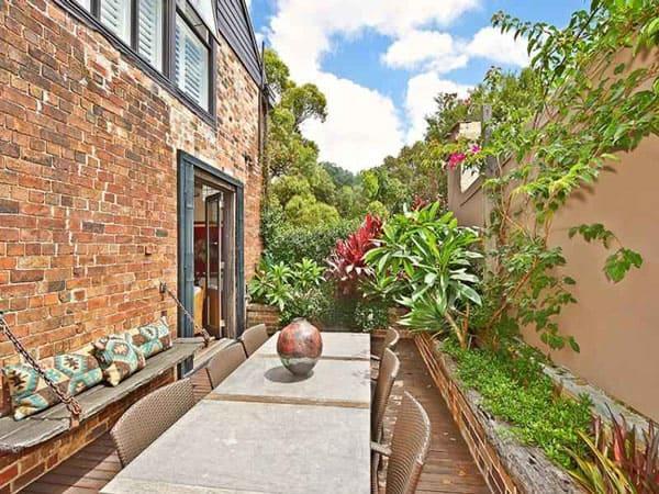 Surry Hills Home-05-1 Kind Design