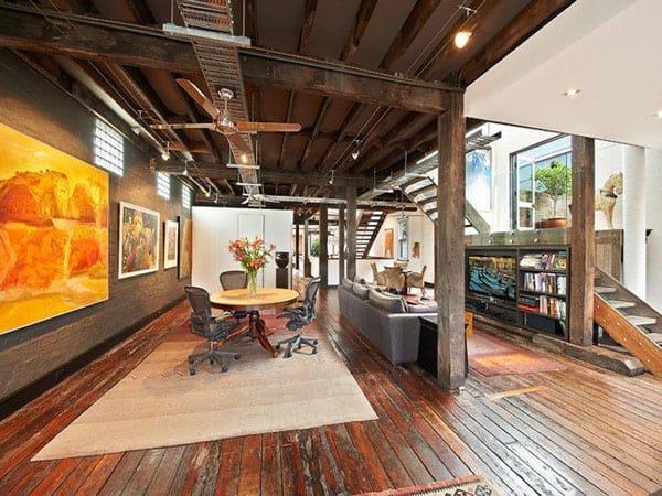 Surry Hills Home-06-1 Kind Design