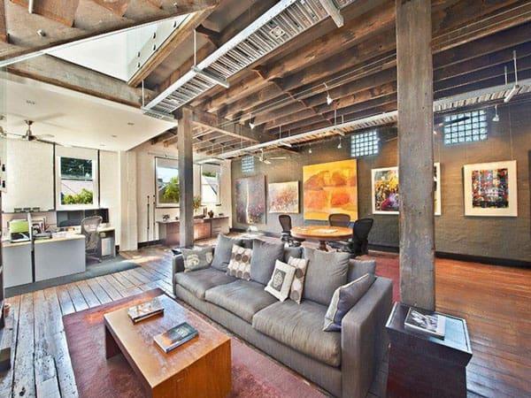 Surry Hills Home-07-1 Kind Design