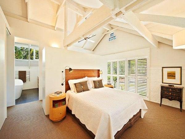 Surry Hills Home-09-1 Kind Design