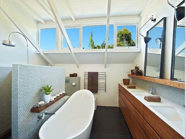 Surry Hills Home-10-1 Kind Design