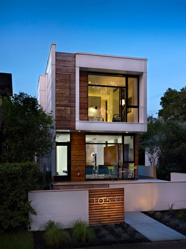 LG House-23-1 Kindesign