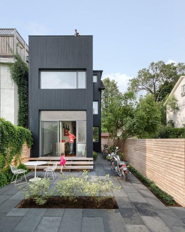 Contrast House-01-1 Kindesign