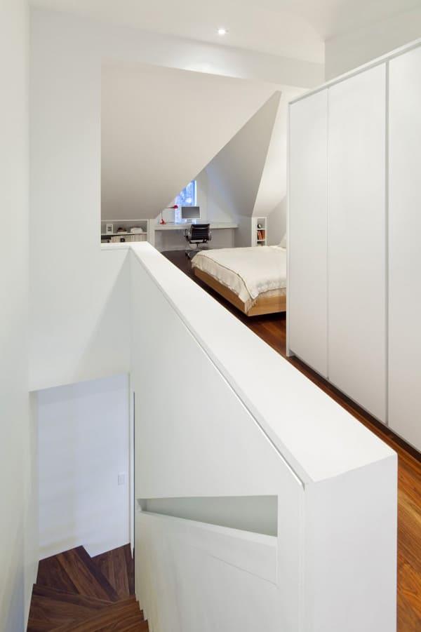 Contrast House-10-1 Kindesign
