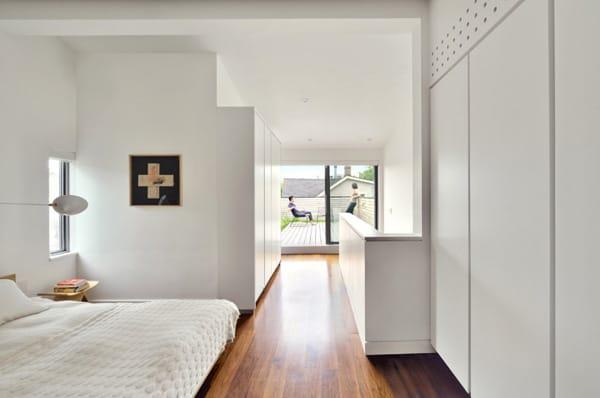 Contrast House-12-1 Kindesign