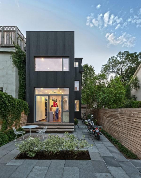 Contrast House-14-1 Kindesign