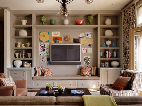 Inspiring Interiors-07-1 Kindesign