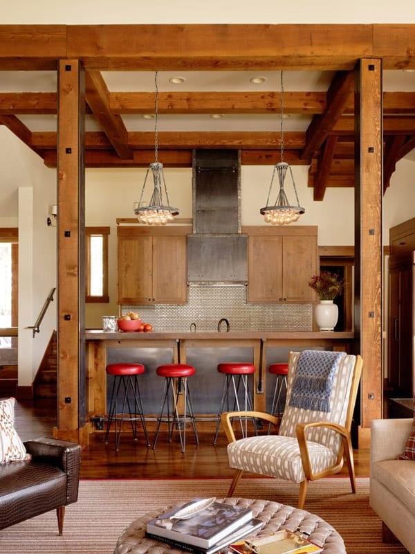 Inspiring Interiors-09-1 Kindesign