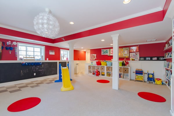 Kids Playroom-03-1 Kindesign