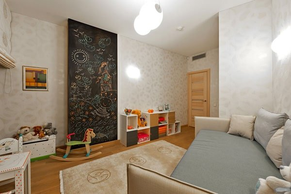 Kids Playroom-15-1 Kindesign