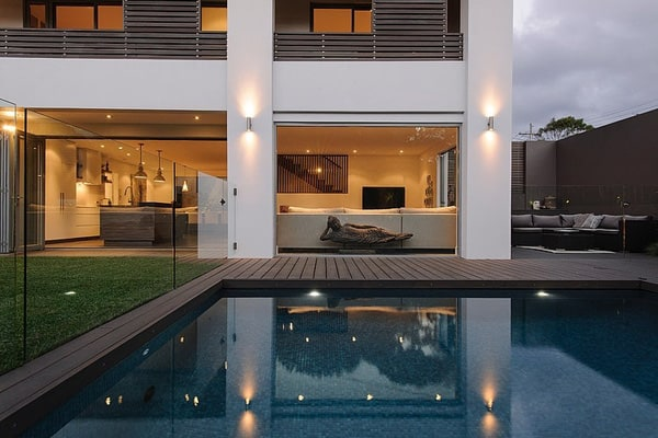 South Coogee House-19-1 Kindesign