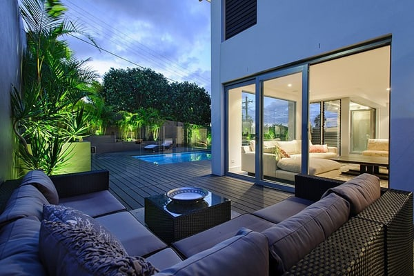 South Coogee House-21-1 Kindesign
