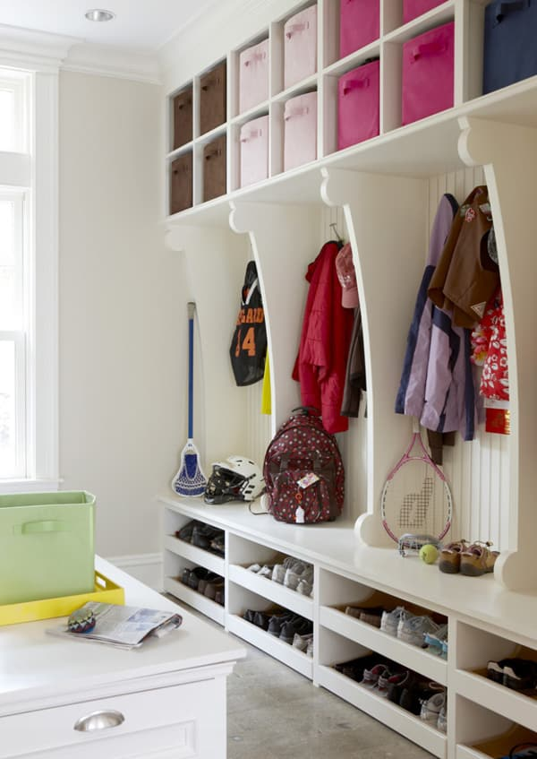 Storage Ideas-14-1 Kindesign