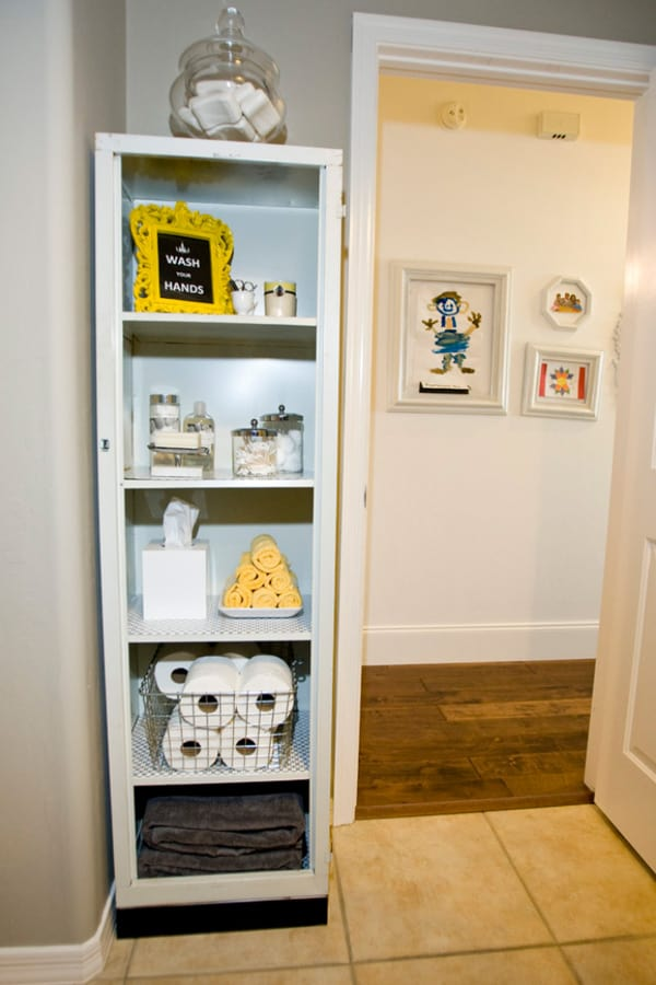Storage Ideas-29-1 Kindesign