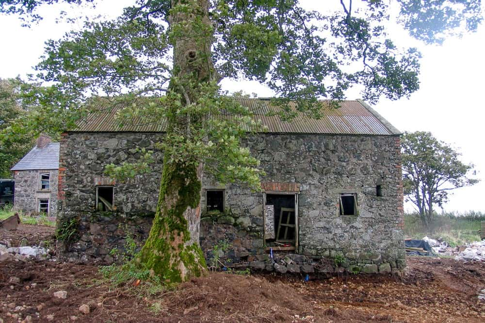 Loughloughan Barn-09-1 Kindesign