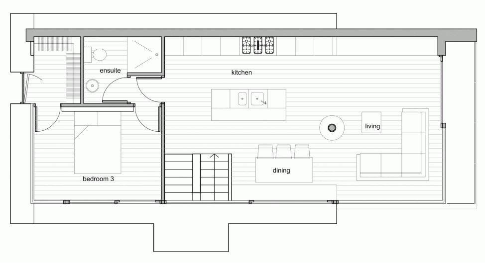 Loughloughan Barn-13-1 Kindesign