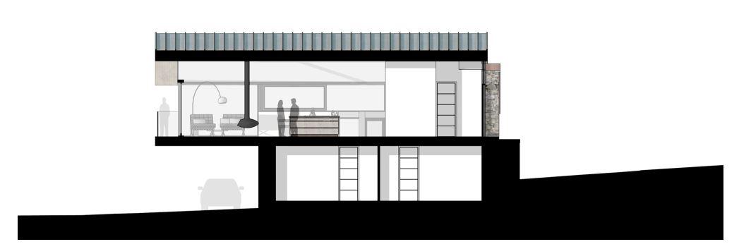 Loughloughan Barn-17-1 Kindesign