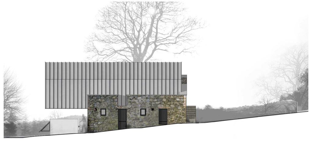 Loughloughan Barn-18-1 Kindesign