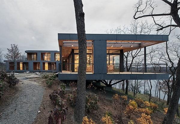 River House-01-1 Kindesign