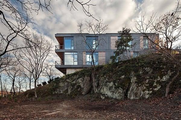 River House-02-1 Kindesign