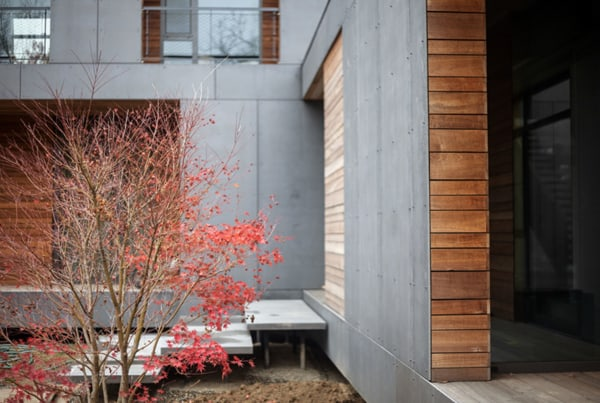 River House-06-1 Kindesign
