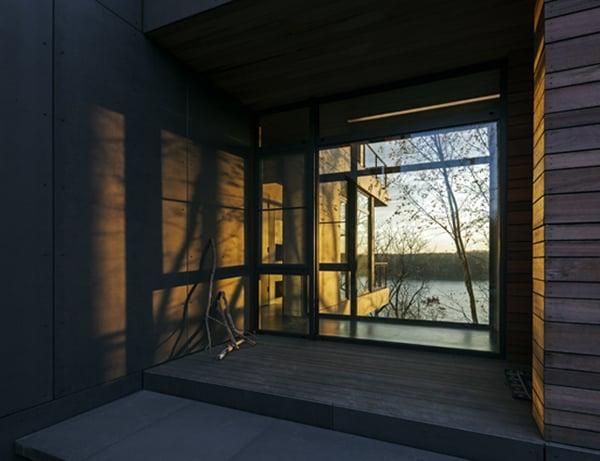 River House-10-1 Kindesign