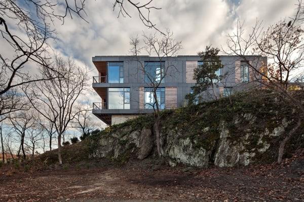 River House-19-1 Kindesign